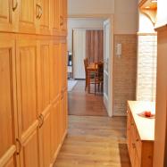 Rudnay Apartman