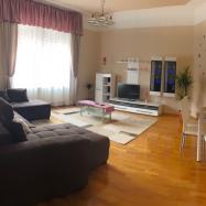 Corso Apartman