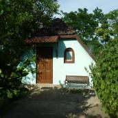 House and Breakfast Tóház