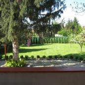 Turi Vendégház 2