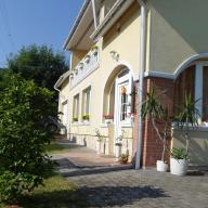 Rita Vendégház