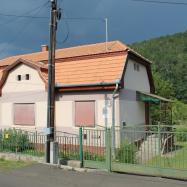 Matula Vendégház