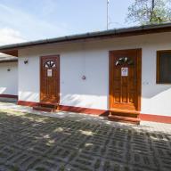 Csapatbázis Közösségfejlesztő- és Élményközpont