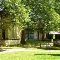 Aszfalt Vendégház Balatonföldvár