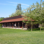 Walter Ranch
