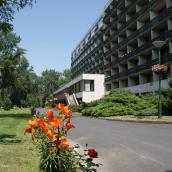 Riviéra Park Hotel Balatonföldvár