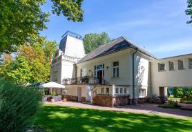 Főnix Hotel Balatonföldvár