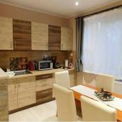 Lux Apartman