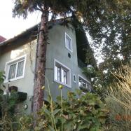 Cseh Apartman