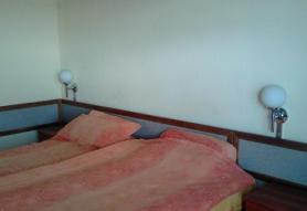 Hotel Neptun Apartman Balatonföldvár