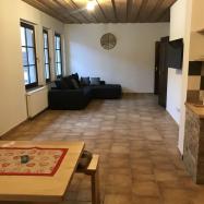 Isaszeg Apartman
