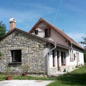 Főnix Ház