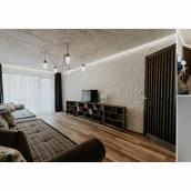 Pastorale Apartman