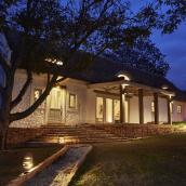 Káli Home Boutique Villa