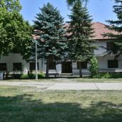 Cervus Hostel