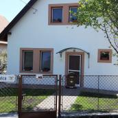 Ignác Vendégház