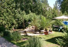 Randevú Vendégház Balatonföldvár