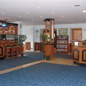 Hotel Ózd