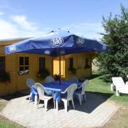 Diavolo VIP Park és Camping Zamárdi