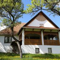 Kakasvári Vendégház