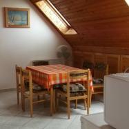 Pandur Apartman Alsóörs