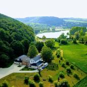 Varga Villa