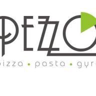 Pezzo Pizzéria