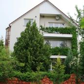 Donau Apartman