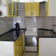 Zsuzsanna Apartman Balatonkenese