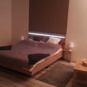 Petőfi Apartman