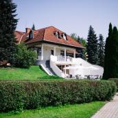 Panoráma Üdülőház