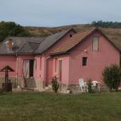 Bartók Ház