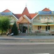 Lotti Vendégház