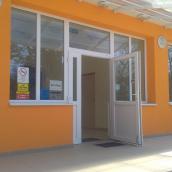 Siloám Gyógyászati és Konferencia Központ