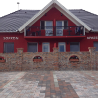 Sopron Apartman Sopron