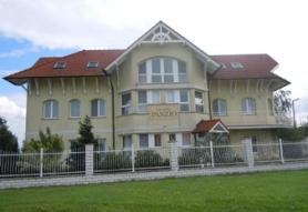 Citadella Panzió Sopron
