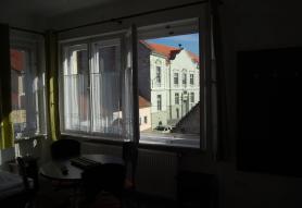 Hello Apartman Sopron