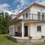 Domján Villa