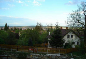 Rita Vendégszobák Sopron