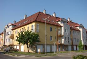 Ödenburg Apartman Sopron