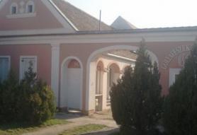 Gólyafészek Vendégház Sopron