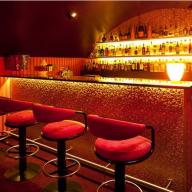P2 Gentlemen's Club Budapest