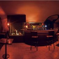 4 Play Lounge Night Club Budapest