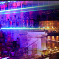 Mambo Cafe Strip Bar Budapest