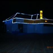 Korona Bár Night Club Dunaújváros