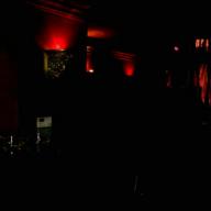 Klub Király Night Club Budapest