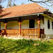 Kétszáz Éves Ház