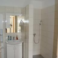 Szilvia Apartman Győr