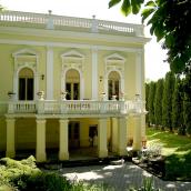 Puchner Prémium Kastélyszálló