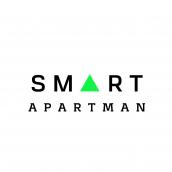 Smart Apartman